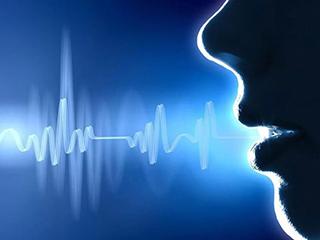 AI语音技术:行善还是作恶?