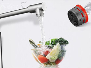 科普:超滤净水器常见故障及解决方法!