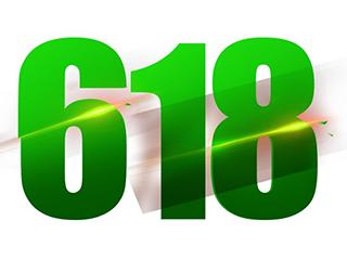 2019下沉市场年中之战:618巨头玩家如何捕获小镇青年?