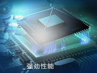 技术赋能8K 高端电视续写硬件为王