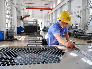 制冷行业立目标:3年后市场产品每年节电1000亿度