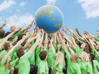 24个州加入美国气候联盟 HFCs削减取得积极进展