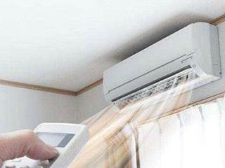 万元挂机空调魔鬼细节PK:智慧舒适风感的秘密