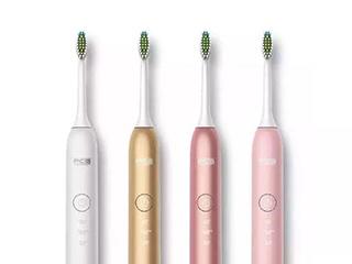 电动牙刷标准有望今年发布 品质刷牙时代来临