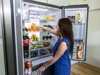 破局冰箱业负增长困境 智能和差异化或成良药