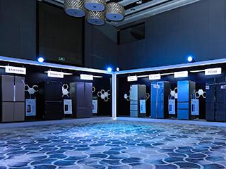 5G將至,未來的冰箱您還認識嗎?