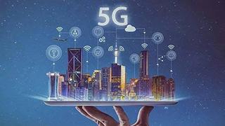 销量、收入双下滑,5G会成为彩电行业的救命稻草吗?