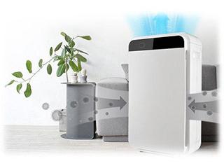 空气净化器与除湿机的区别是什么?改善空气质量还得靠它