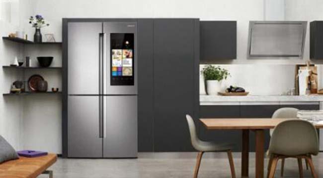 冰箱市場后存量時代,置之死地而后生的路有幾條?
