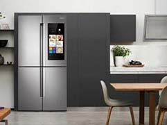 冰箱市场后存量时代,置之死地而后生的路有几条?