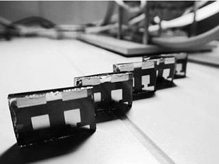 钙钛矿太阳能电池真实能效得以评估