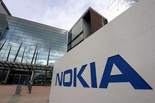 欲将爱立信和诺基亚逼离中国 美要动摇全球通信产业链?