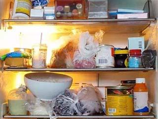 冰箱怎么用最省电?四招教你搞定家里电老虎