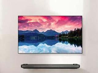 高端电视全球格局:美国流行LCD 欧洲钟情OLED