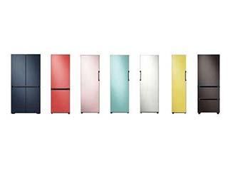 定制冰箱能为存量市场注入新的活力吗?