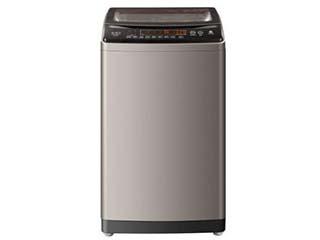 免清洗洗衣机解决用户痛点,打破同质竞争化格局