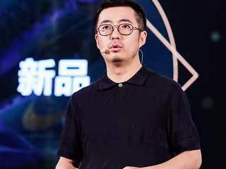 天猫转型与蒋凡的4万亿挑战:除了融合 还有黄峥徐雷
