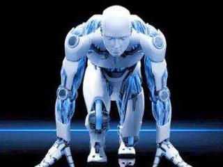 """科技部:""""智能机器人""""等重点专项申报指南出炉"""