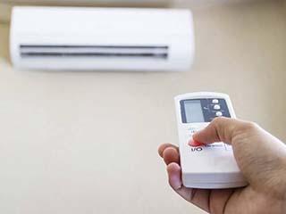 空调能效因格奥之争被市场重点关注