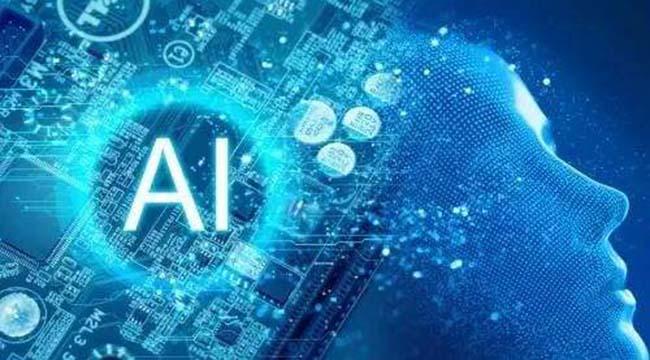 行业竞争的加剧 传统彩电企业升级转型瞄准人工智能