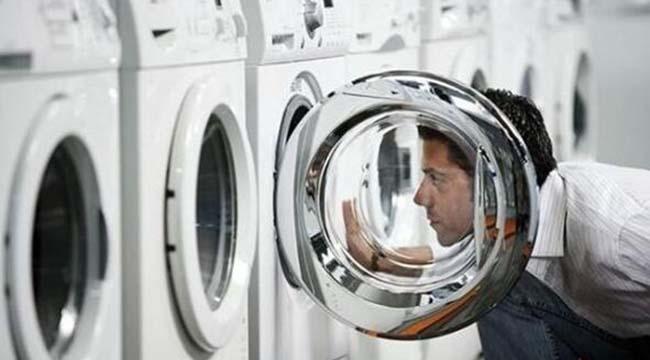 免清洗洗衣機解決用戶痛點,打破同質競爭化格局