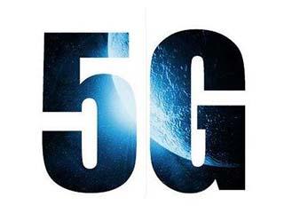 迈入5G时代 新技术成彩电破局关键