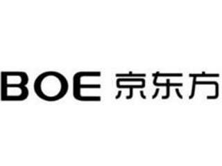 京东方武汉豪掷百亿!刺激10.5代生产线明年量产