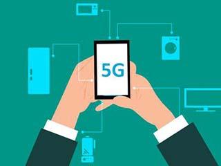 好消息是5G手机要来了,坏消息是它有点贵
