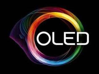 竞争LG 三星将大规模投资大型电视OLED面板