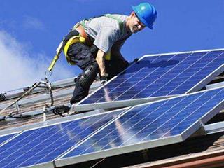 全球2023年太阳能装机容量或达到1.3太瓦