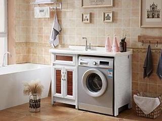 滚筒就代表高端洗衣机吗?答案也未必
