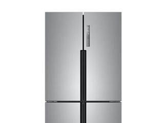 """""""健康""""冰箱,美的海尔们怎么做?"""