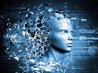 """人民时评:以人工智能赋能""""万物互联"""""""