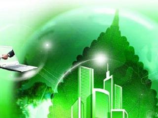 厨电行业迎绿色转型风口 创新引领行业蜕变在即