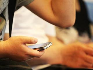 冲破技术天花板,国产手机冲击高端市场