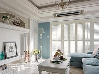 家用中央空调如何选型