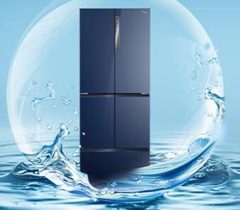 夏日食物腐败加速 TCL冰箱多重保鲜功能全力护航