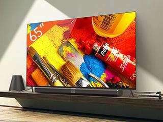 """三个方面看清小米电视的""""伪性价比"""""""