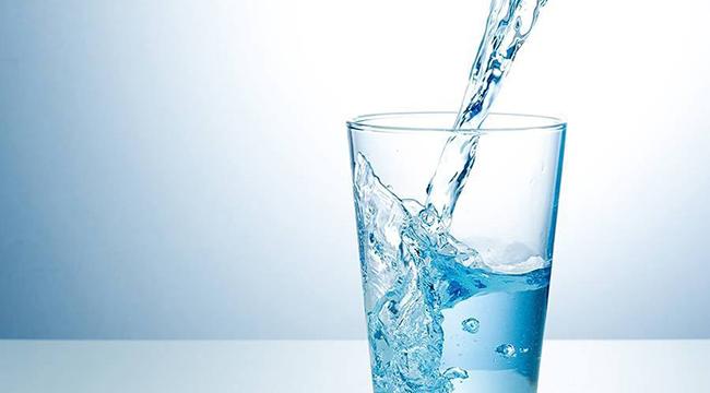 千亿级净水市场,细分品类全屋净水系统能成主流吗?