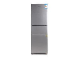 冰箱行业竞争激烈,企业靠差异化破局