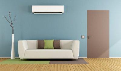 轻松对抗酷暑天气,精品空调强力推荐