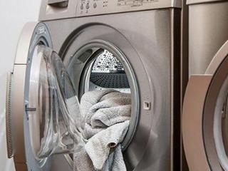 家电江湖:洗衣机市场面临大考 细分市场或将成为制胜关键