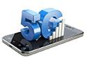 乱炖家电:5G手机7月陆续上市,要尝鲜剁手不?