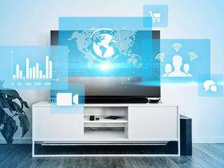 彩电业新技术加速更迭:OLED成行业突破口