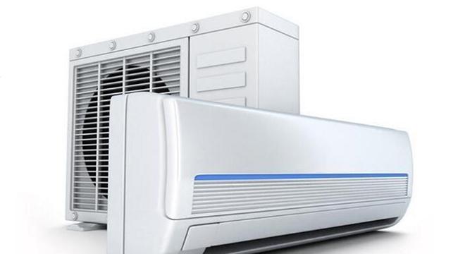 """空调行业迎来""""最差""""半年 中小品牌存活靠这两点"""