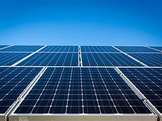 最新实验表明 太阳能电池能量输出将显著增加