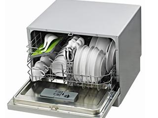 洗碗机性能研讨会在京召开: 聚焦产品性能 共话质量提升