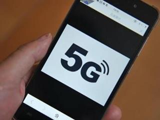 华米OV角逐AIoT背后:手机行业洗牌仍在继续