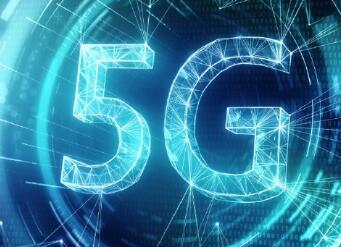 摩纳哥成首个5G全覆盖国家,由华为技术支持