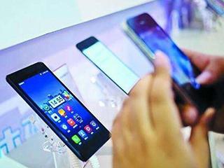 手机厂商这半年:互怼变日常 多品牌成突围关键